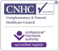 membership of the cnhc