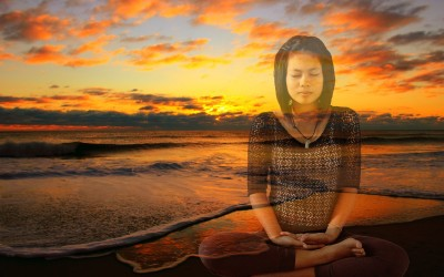 Mindful Meditation and How To Do It