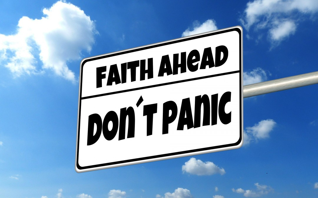 Hypnotherapy Can Help People with Panic and Anxiety Attacks